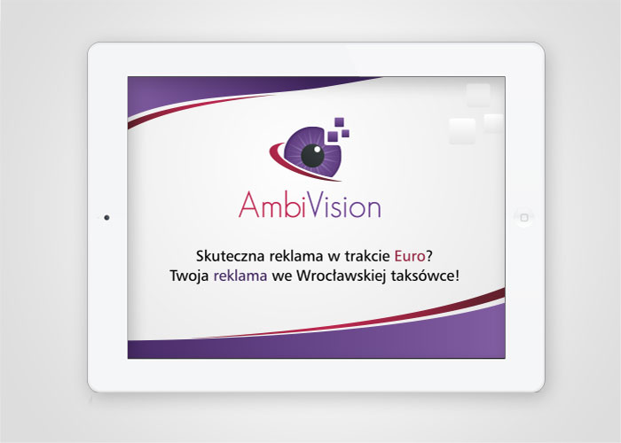ambivision-projekt-oferty-awers