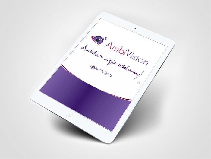 ambivision-oferta-cennik
