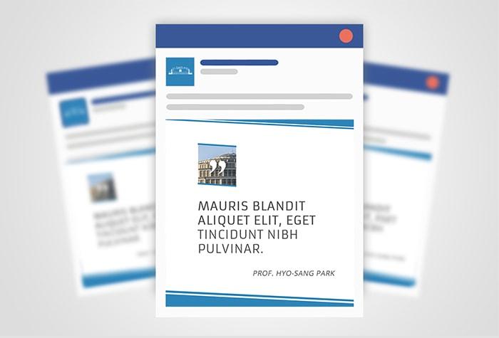 ptto-cover-facebook