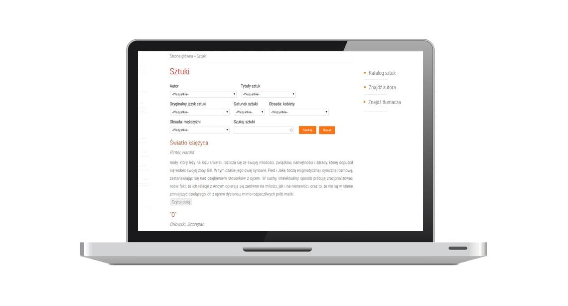 adit-projekt-strony-internetowej-glowna