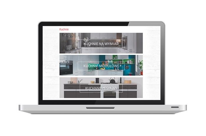 salon-meblowy-domino-strona-internetowa-glowna