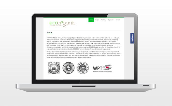 ecoorganic-strona-www-glowna