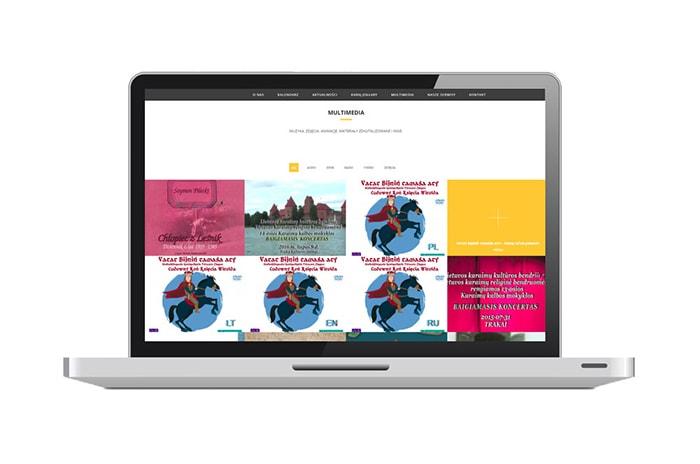 strona-internetowa-karaimi-glowna