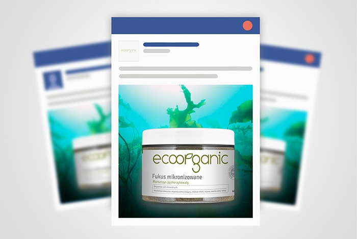 ecoorganic-cover-facebook