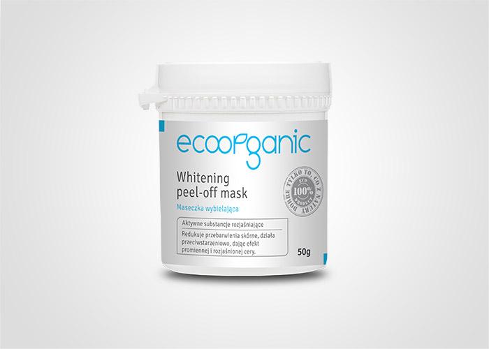 ecoorganic-zdjecie-kosmetykow-peeling