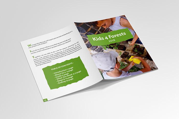 lesna-szkolka-broszura-okladka