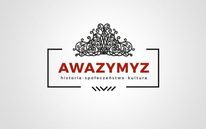 awazymyz-projekt-logo
