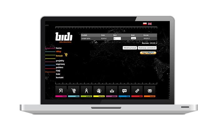 bidi-strona-internetowa-glowna