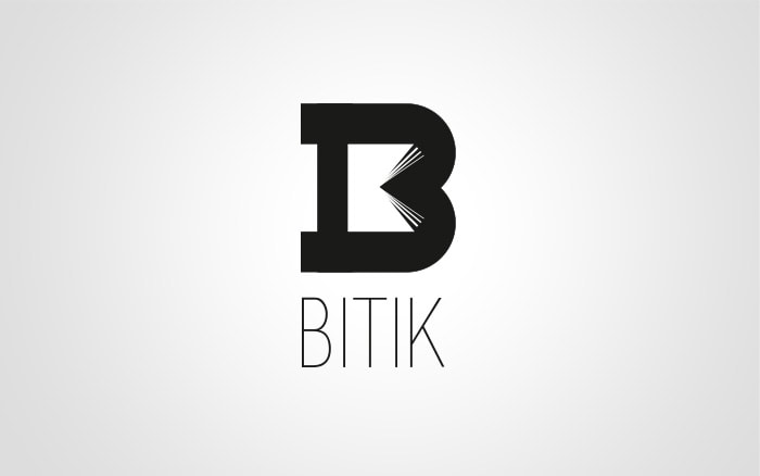 projekt-logo-bitik