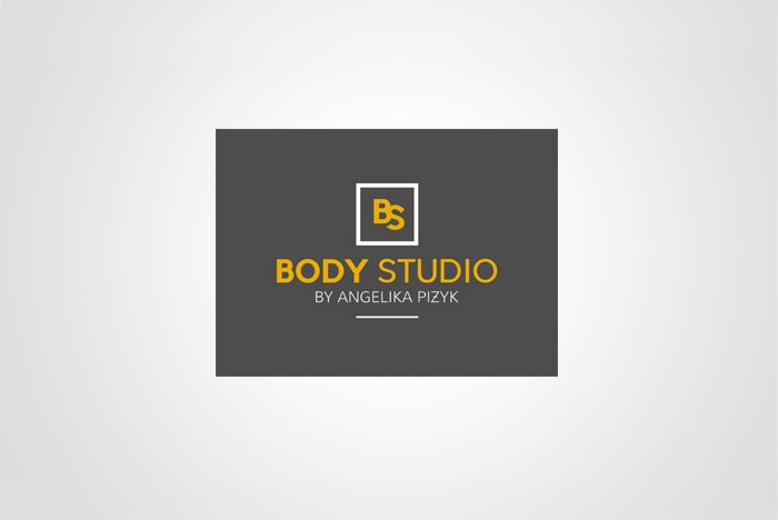 body-studio-projekt-logo