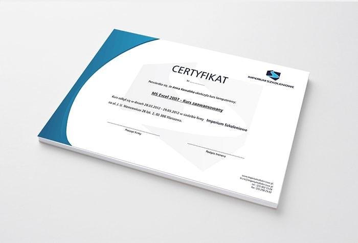 imperium-szkoleniowe-certyfikat