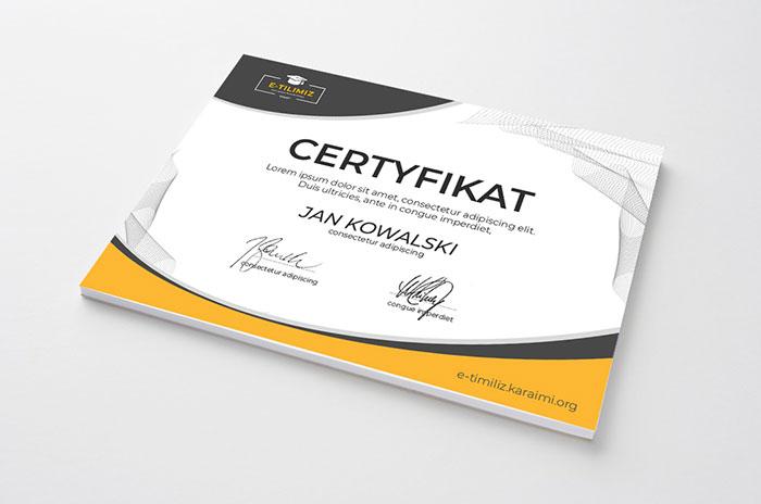 E-tilimiz-certyfikat