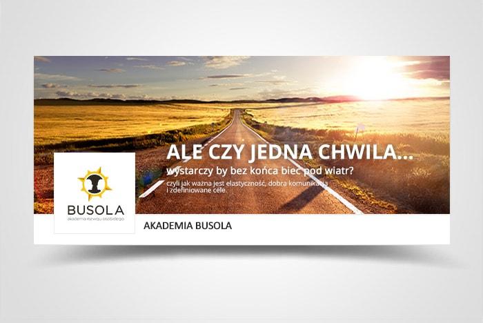 akademia-busola-cover-facebook