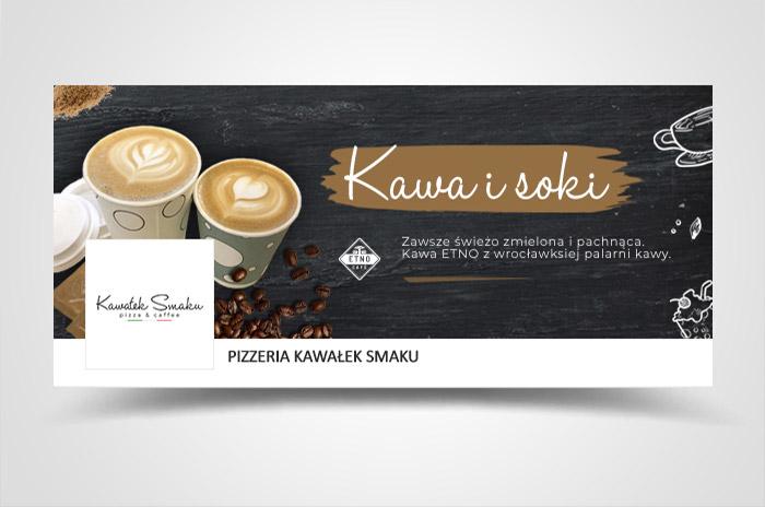 kawalek-smaku-cover-facebook