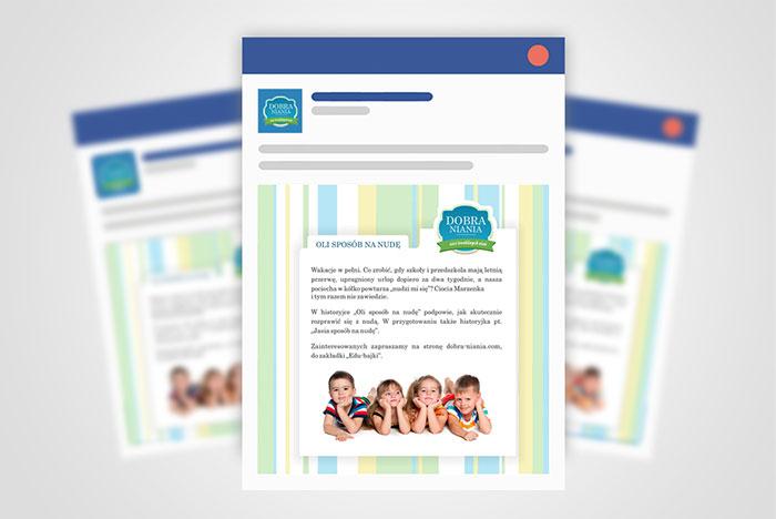 dobra-niania-projekt-facebook