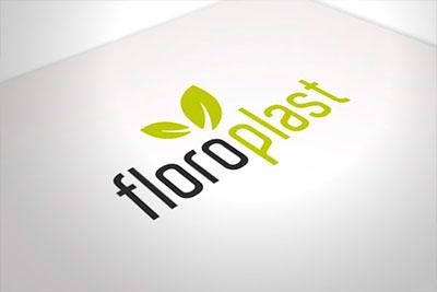 Floroplast - idetyfikacja wizualna