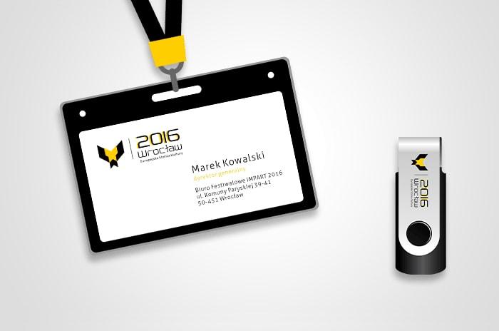 ESK2016-projekt-logo