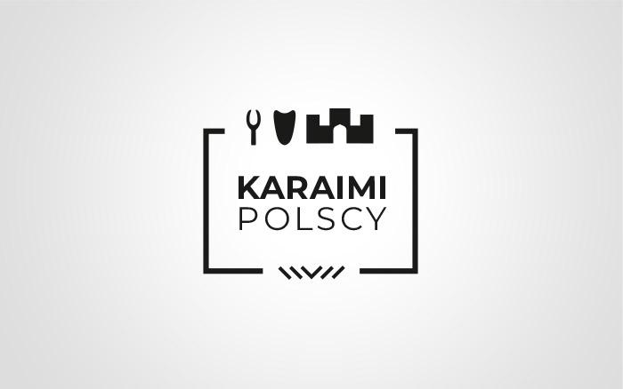 karaimi-polscy-projekt-logo