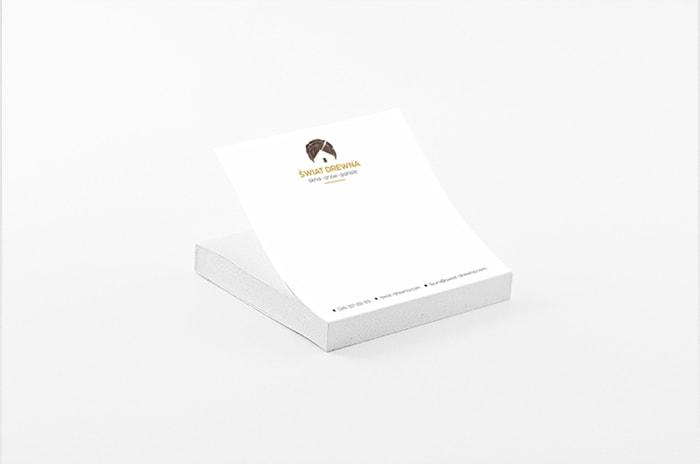 swiat-drewna-projekt-logo