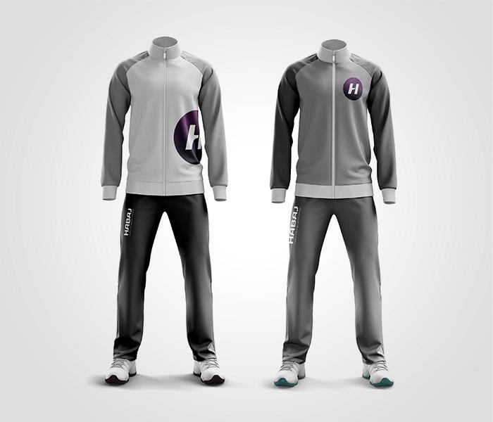 habaj-projekt-bluzy-sportowej
