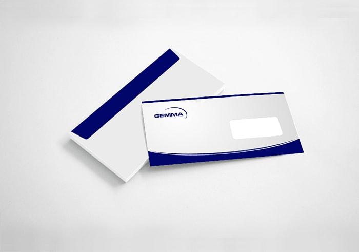 gemma-projekt-logo