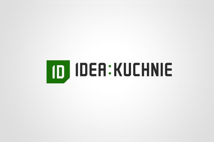 idea:kuchnie-projekt-logo