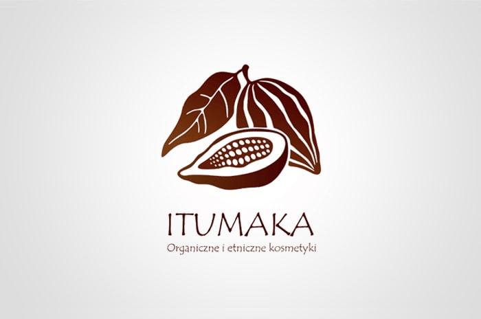 itumaka-projekt-logo