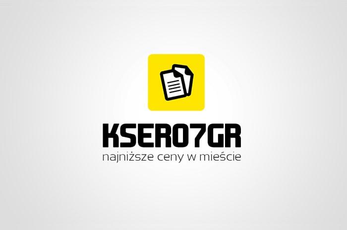 ksero6gr-projekt-logo