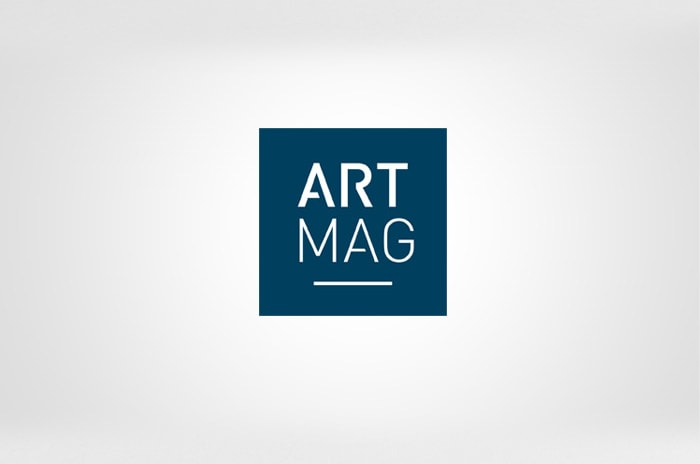 art-mag-projekt-logo