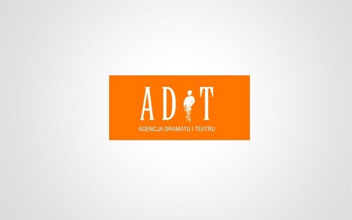 adit-rebranding-logo