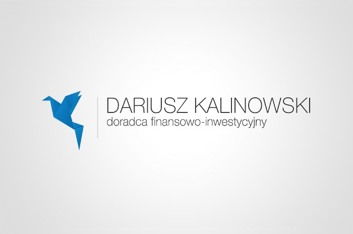 doradztwo-finansowe-projekt-logo