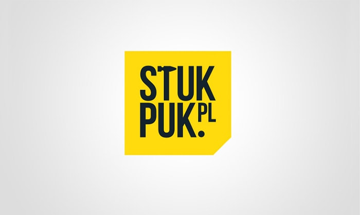 stuk-puk-odswiezenie-logo