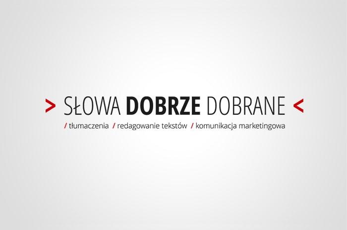 logo-slowa-dobrze-dobrane-projekt-logo
