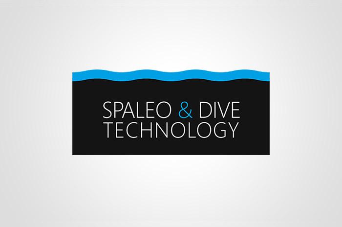 spaleo-projekt-logo