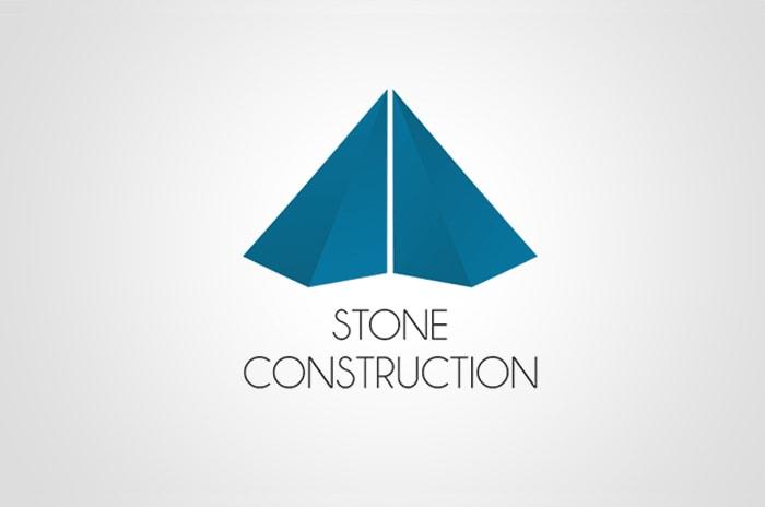 stone-construction-projekt-logo