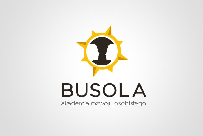 akademii-busola-projekt-logo