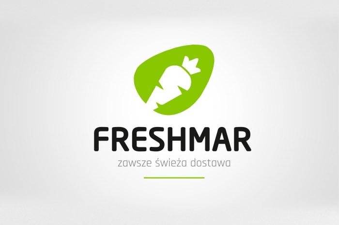 freshmar-projekt-logo