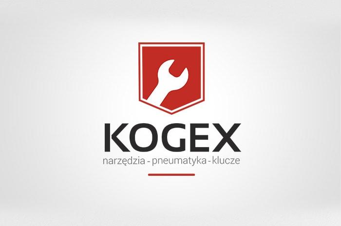 kogex-projekt-logo