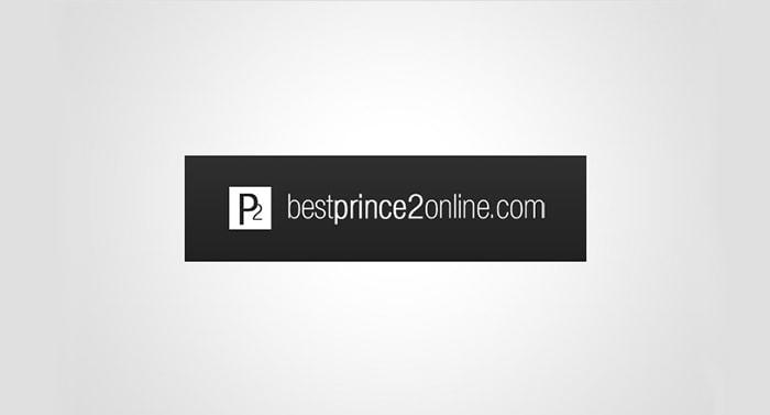 bestprince2online-projekt-logo
