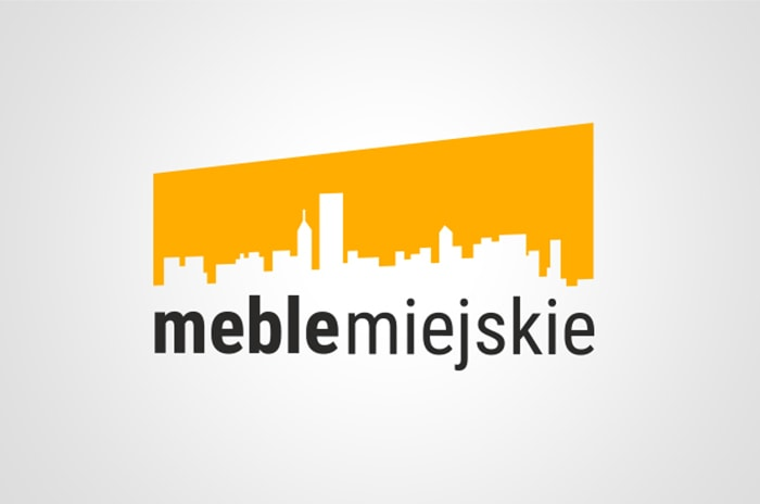 meble-miejsckie-logo