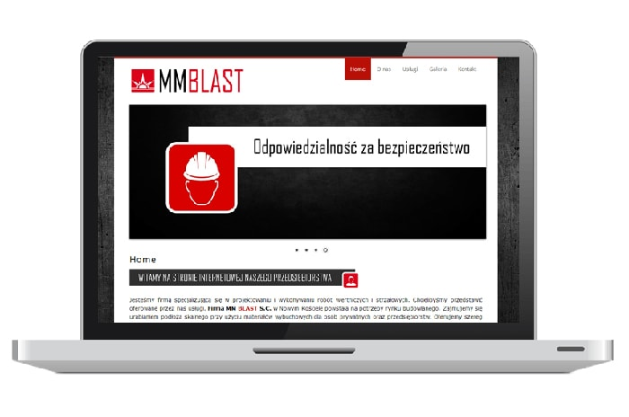 mmblast-strona-internetowa-glowna