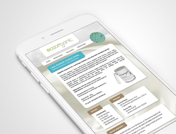 ecoorganic-projekt-mailingu