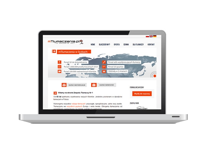 mtlumaczenia.pl-strona-internetowa-home