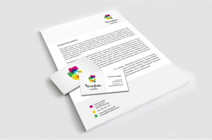 friends-hostel-projekt-logo