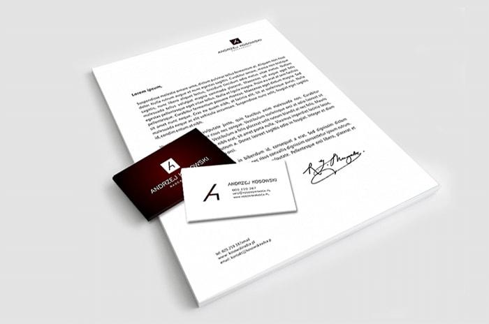 radca-prawny-projekt-logo