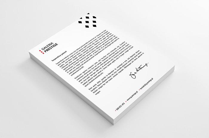 galeria-prestige-projekt-logo