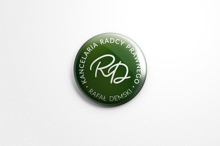 identyfikacja-wizualna-kancelaria-logo