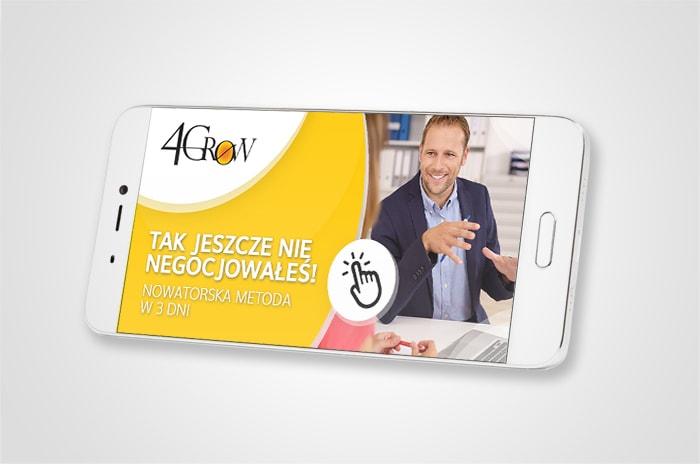 kampania-reklamowa-fb-1