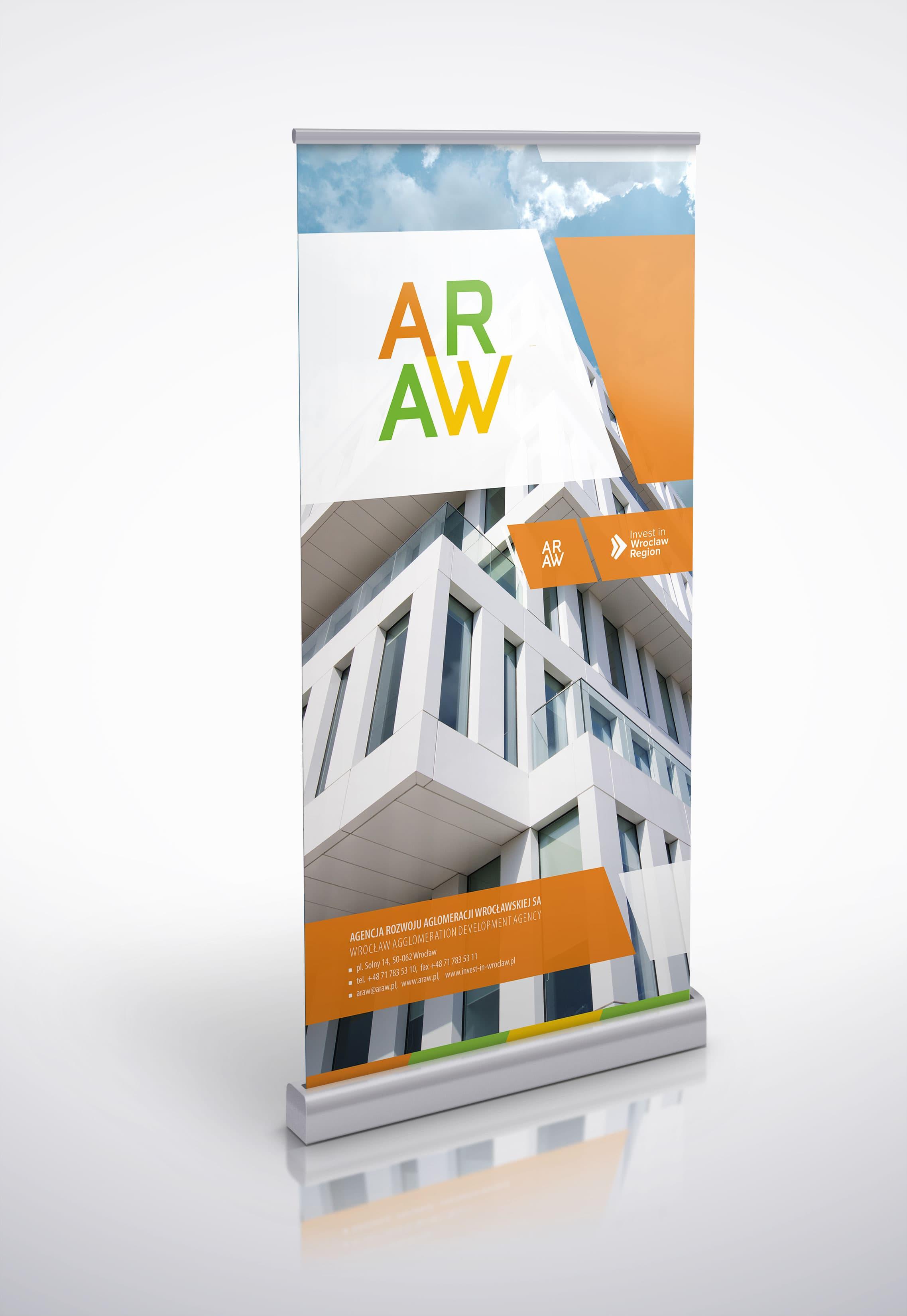 araw-projekt-roll-up-araw