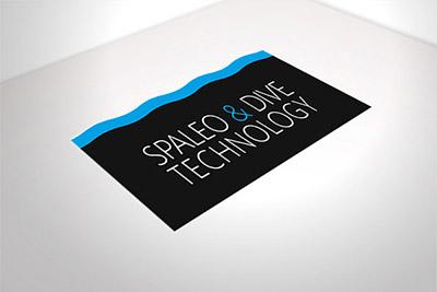SD Technology - identyfikacja wizualna